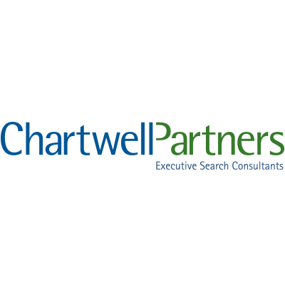 Chartwell Partners image