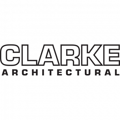 Clarke Architectural image