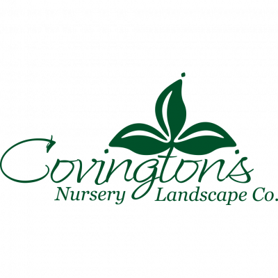 Covingtons image
