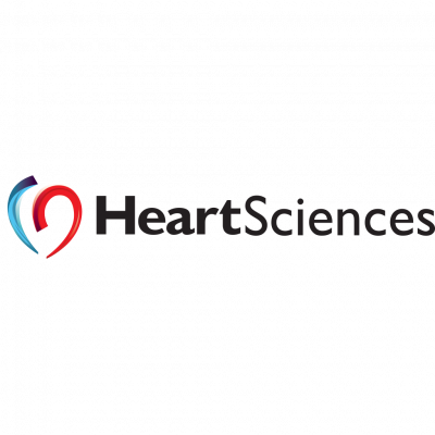 Heart Science image