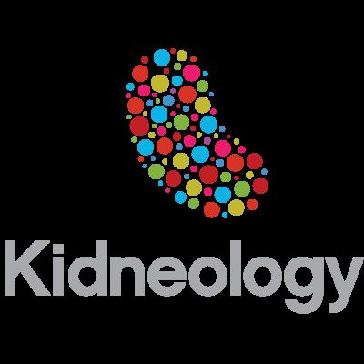 Kidneology image