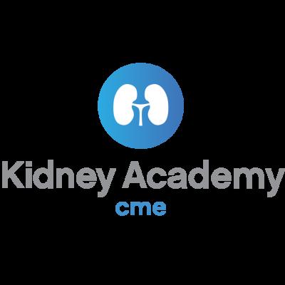 Kidney Academy image