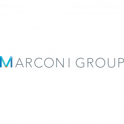 Marconi Group image