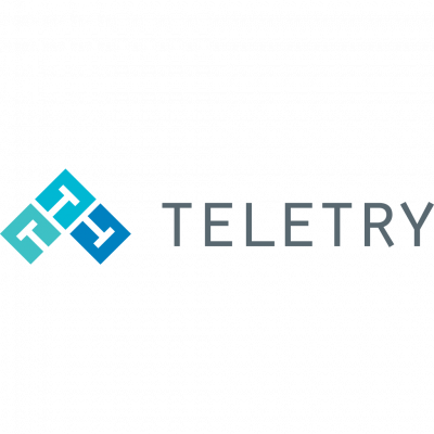 Teletry image