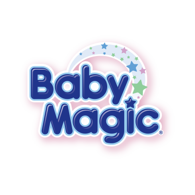 Baby Magic image