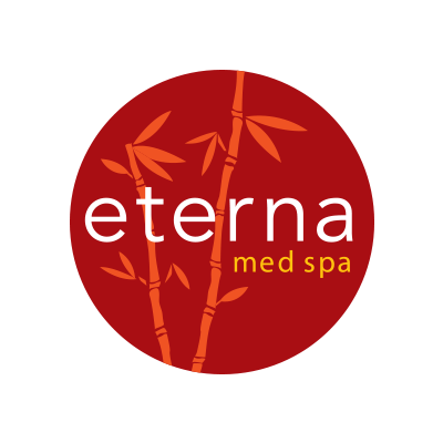 Eterna Med Spa image