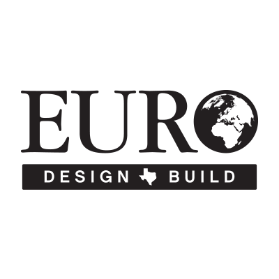 Euro Design image