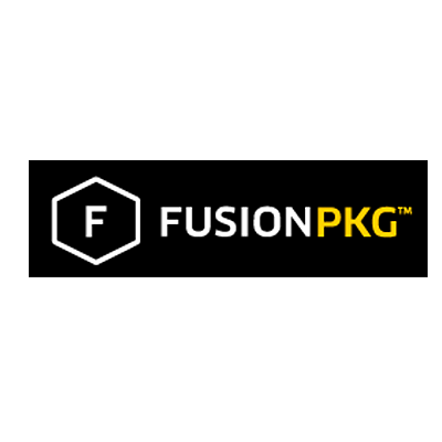 Fusion Packaging image