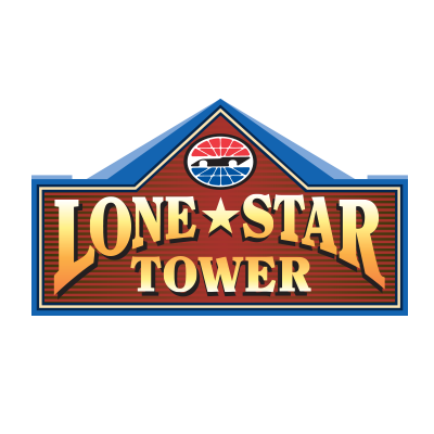 Lone Star Tower image