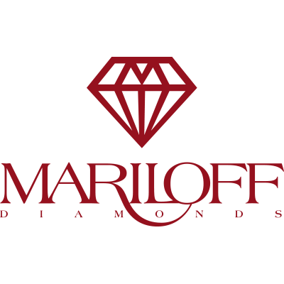 Mariloff image