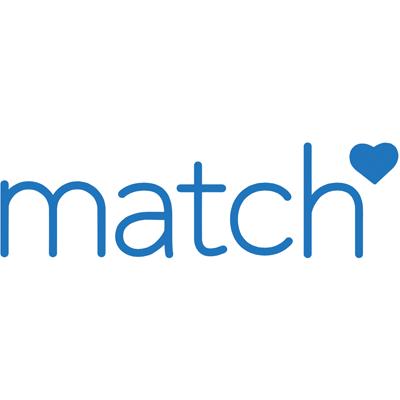Match.com image