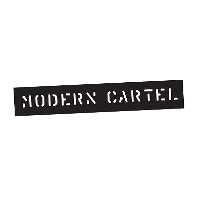 Modern Cartel image