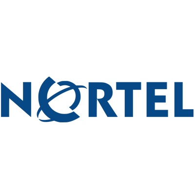 Nortel image