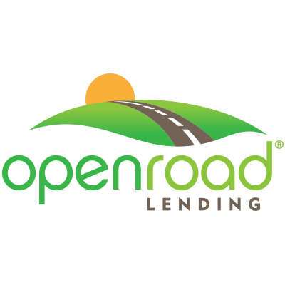Open Road Lending image