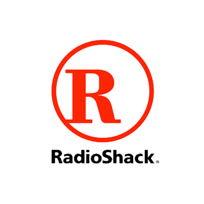 Radio Shack image