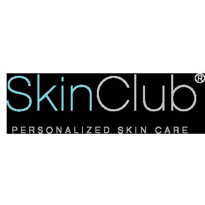 SkinClub.com image
