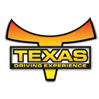 Texas Driving Exerience image