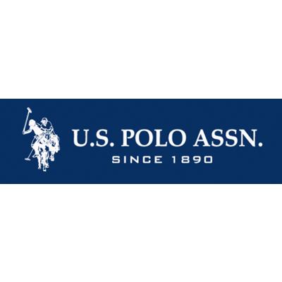 US Polo image