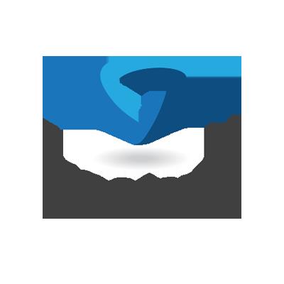 Vestuit image