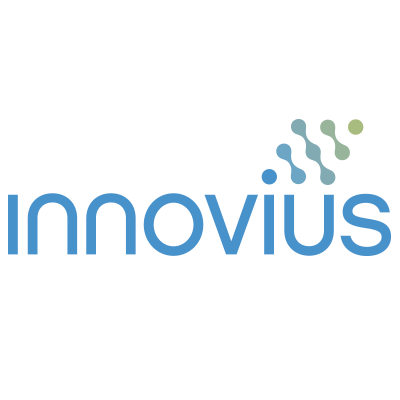 Innovious image