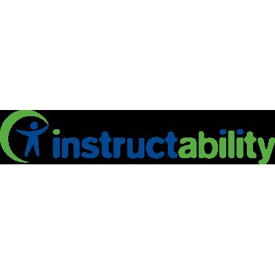 Instructability image