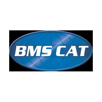 BMS CAT image