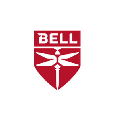 Bell Helicopter image