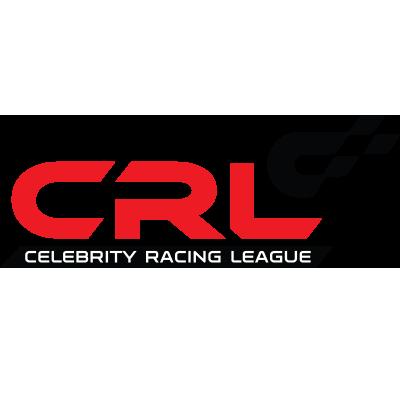 CRL image