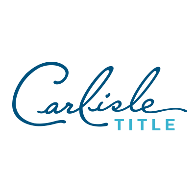 Carlisle Title image